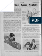 Reflector Gun Sights 1 (Nov 25th 1943).pdf