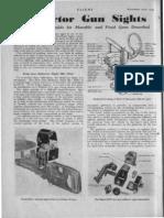 Reflector Gun Sights.pdf