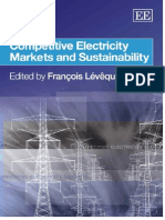 Grupo 5 Chapter 4 - Problems of Transmission Investment in a Deregulated Power Market (42)