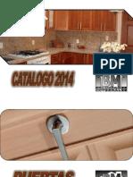 CATALOGO 2014 (1).pdf