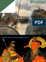 CANTO 8º ENEIDA.pdf