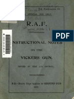 F-S-Publication-31-R-A-F-Instructional-Notes-on-the-Vickers-Gun.pdf