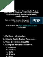 Steve Bacher presentation October 5 2013 share.pptx