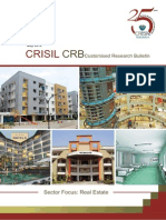 CRISIL-Segment wise research real estate.pdf