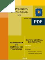 BCRP DOC