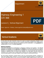 3_Vertical Alignment.pdf