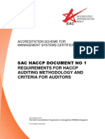 SAC HACCP Doc 1_Sep05 (Amdt6_1Nov10).pdf
