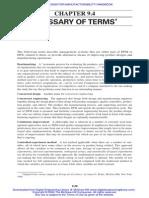0071450114_ar082.pdf