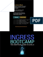 Ingress Bootcamp v1.2