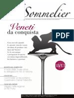 Il Sommelier Veneto n.3-2013