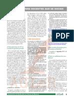 Consejos útiles para docentes flamantes .pdf