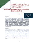 Mena M. - Religion Dolencia y Curacion