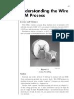 Complete EDM Handbook_5.pdf