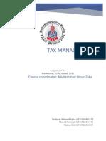 Tax Assignment.docx