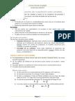 Planes de Muestreo de Aceptación para Variables