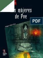 Las Mujeres de Poe