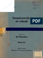 L-Dv-55-3-Navigationsvorschrift-der-Luftwaffe-Teil-3-Das-Kompensieren.pdf