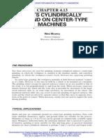 0071450114_ar040.pdf