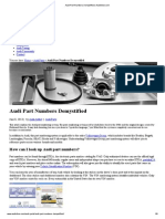 Audi Part Numbers Demystified _ Audiction.pdf