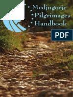 Medjugorje-Pilgrimages-Handbook.pdf
