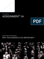 Ass1a practice and improve 2.pdf