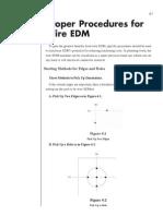 Complete EDM Handbook_4.pdf