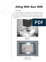 Complete EDM Handbook_10.pdf