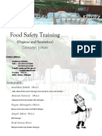 food safety with dagi.pdf
