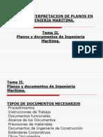 Dimtema II