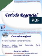 periodo_regencial