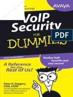 VoIP_Security_for_Dummies.pdf