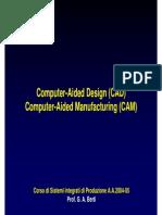 CADCAM_OK.pdf