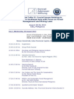 Program ELT II Cebu.pdf