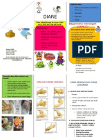 pamflet diare.doc
