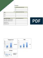 Quantitative Observation Protocol.docx