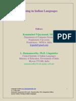 Parsing in Indian languages.pdf