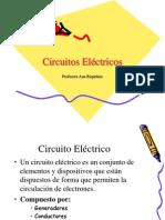 circuitos5t