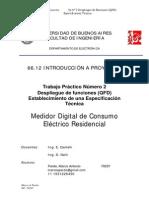 6612 FIUBA -TP Nº2 - Casa de Calidad.pdf