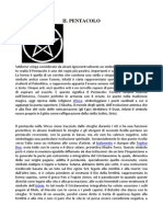 IL PENTACOLO.docx