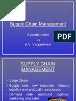supply-chain-management.ppt