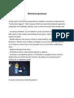 Eliminare greierasi.pdf