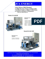 Brochure ES-220 UHP Electric Skids.pdf
