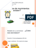fuerzaymovimiento-120102171718-phpapp02