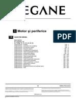 Sistem Injectie.pdf