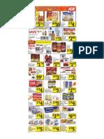 1116_SAVEMORE_PG2.pdf