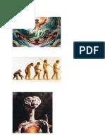 teorii despre aparitia omului.doc