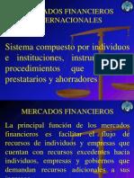MERCADOS FINANCIEROS INTERNACIONALES.ppt