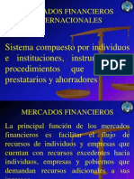 MERCADOS FINANCIEROS INTERNACIONALES.ppt