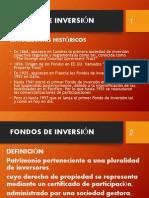 FONDOS DE INVERSION Y MUTUOS(1).pptx
