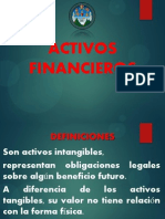 Activos Financieros.pptx